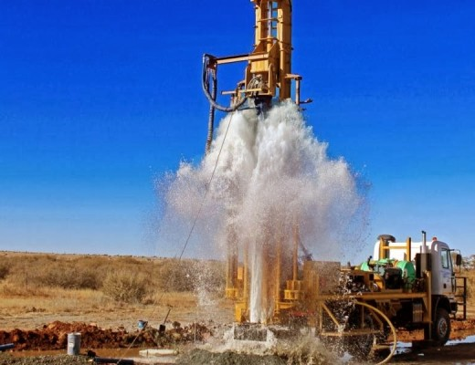 Borehole Drilling Costs and Quotes in zimbabwe